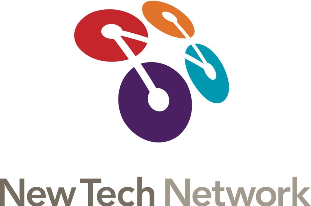 visit new tech network